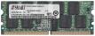 Память DRAM 2Gb для Cisco RSP720