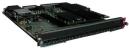 Модуль Cisco Catalyst WS-X6824-SFP-2TXL
