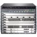 Маршрутизатор Juniper CHAS-BP-MX480-S