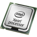 Процессор HP E5-2630v3 (726653-B21)