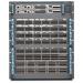 Коммутатор Juniper QFX10008-REDUND-DC