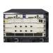 Маршрутизатор HPE FlexNetwork HSR6804 (JG362B)