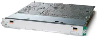 Модуль Cisco 7600-ES20-10G3CXL