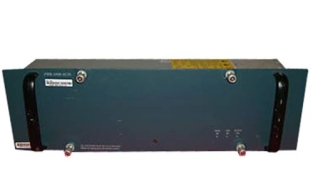 Блок питания Cisco PWR-1900-AC/6