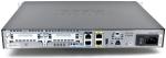 Cisco 1900