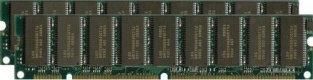 Память DRAM 512Mb для Cisco AS535