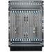Межсетевой экран Juniper SRX5800-CHAS