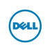 Контроллер Dell 12Gb SAS HBA DP LP (405-AAES)