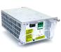 Крепление на DIN-рейку для Cisco 810 [ACS-810-DM=]