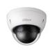 IP-камера Dahua DH-IPC-D1A30P