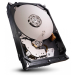 Жесткий диск Huawei HardDisk 600GB (02311AYF)