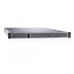 Серверы DELL PowerEdge C