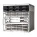 Коммутатор Cisco C9407R-96U-BNDL-E