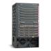Коммутатор Cisco WS-C6513-E