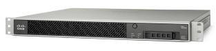 Межсетевой экран Cisco ASA5525-FPWR-K9