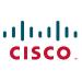 Коммутатор Cisco Nexus N3K-C3172-FA-L3
