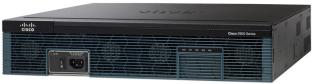Маршрутизатор Cisco 2951