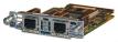 Модуль Cisco VWIC-2MFT-G.703