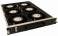 Блок вентиляторов Cisco FAN-MOD-6HS
