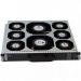 Модуль охлаждения Cisco ACS-4320-FANASSY=