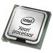 Процессор Cisco [10000-SIP-600=]