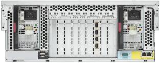 Межсетевой экран Cisco ASA5580-20-BUN-K8