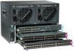 Шасси Cisco Catalyst WS-C4503