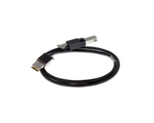 Стековый кабель CAB-STK-E-1M