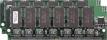 Память DRAM 128MB для Cisco AS5300