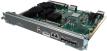 Модуль Cisco Catalyst WS-X45-SUP7L-E
