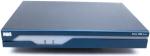 Cisco 1800