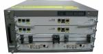 Cisco SCE