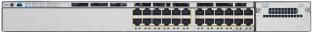 Коммутатор Cisco Catalyst WS-C3750X-24P-S