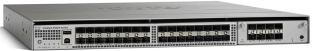 Коммутатор Cisco Catalyst WS-C4500X-32SFP+