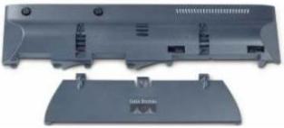 Подставка для IP-телефона Cisco серии CP-7900 и Cisco CP-7914