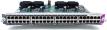 Модуль Cisco Catalyst WS-X4248-RJ45V