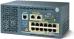Коммутатор Cisco Catalyst WS-C2955T-12