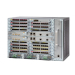 Маршрутизатор Cisco ASR-907