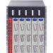 Маршрутизатор Juniper CHAS-BP-TX-S