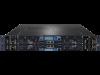 Коммутатор Juniper QFX3500-48S4Q-ACRB