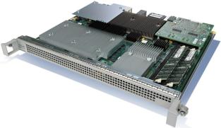Модуль Cisco ASR1000-ESP40