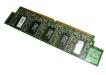 Кодек Cisco PVDM-256K-12