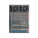 Коммутатор Cisco WS-C4510RE+96