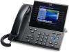 IP-телефон Cisco CP-8961