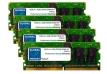 Память DRAM 8GB для  Cisco ASR1001