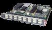 Модуль Cisco Catalyst WS-X6816-10T-2T