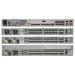 Маршрутизатор Cisco ASR-920-24SZ-IM