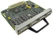 Модуль Cisco PA-4E1G/120 E1