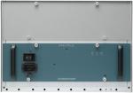 Cisco 7600 шасси
