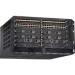Коммутатор Brocade FastIron SX (FI-SX800-DC)